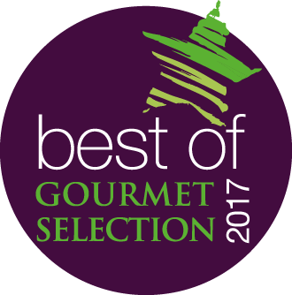 Gourmet best of