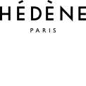 MIELS HÉDÈNE - Sweetened products