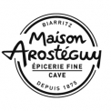 AROSTEGUY (MAISON) - Grocery products