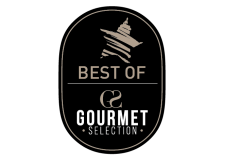 FISHGOURMET - Seafood products