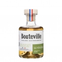 Bouteville - Le Végétal - French gourmet vinegar aged in acacia wood, giving it herbaceous tasting notes.