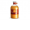 """VECCHIA FARMACIA 250 ml TC - """"An innovative bottle for fruit juices with soft lines. Enhance your product with a premium packaging and a young and attractive design."""""""