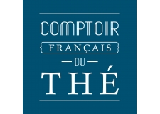 Comptoir Français du Thé - Tea, herbal infusions