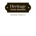 Heritage Food Brands - Biscuits