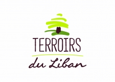 TERROIRS DU LIBAN - Grocery products