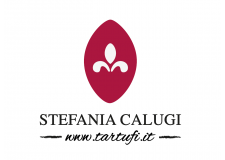 CALUGI SRL - Grocery products