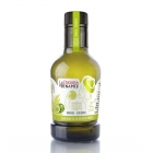 BIO Extra Virgin Olive Oil flavored with Lime - La  Duquesa de Benamejí - Organic extra Vigin olive oil from Spain - Andalusia - Subetica - LivesOlivesThe Duquesa de Benamejí - OLIVE OIL FLAVORED AT THE LIMEINCOMPARABLE FLAVOR rich natural flavor and a more authentic taste and aftertaste, lasting characteristics over time- INCOMPARABLE FLAVOR rich natural flavor and a more authentic taste and aftertaste, lasting characteristics over time- DESIGNING QUALITY modern and attractive design carefully selected to ensure product safety and quality, compatible with EU Reg.29 / 2012- EXCELLENT FOR SALADS, DIPPERS AND SEASONINGS- Whatever the occasion, Organic LivesOLives EVOO EVOO improves the taste of lettuce, tomatoes, carrots, cucumber peas, and all the ingredients in your salad to levels beyond imagination.Just a spoon of Benameji's Organic Duquesa Raw EVOO over your pastas, soups, veggies, or baked fish, or Toast can pizza enhance and deepen the flavor of your foods to create new delights. Do try gastronomic!