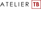 ATELIER TB - Gifts and decorative objects