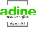 Groupe Adine - Packaging, Services