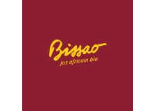 BISSAO - Non-alcoholic beverages