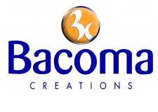 Bacoma Créations - Gifts and decorative objects