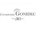 CONSERVERIE GONIDEC - Grocery products