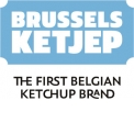 BRUSSELS KETJEP - Sauces