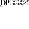 DYNAMIQUE PROVENCALE - Grocery products