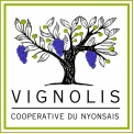 VIGNOLIS COOP DE NYONS - Grocery products