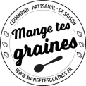 Mange tes graines - Grocery products