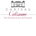 CHATEAU CALISSANNE - Olive oil