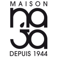 MAISON NAJA - Chocolate
