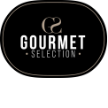 Glosek Gourmet - Other grocery products